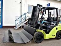Zakázková výroba EUROliftCZ