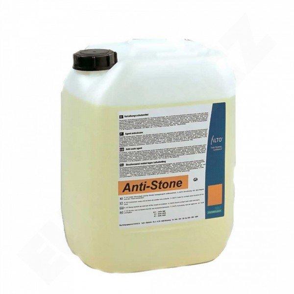 Chemie ANTI-STONE 10L