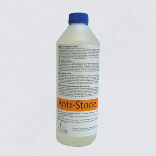 Chemie ANTI-STONE 1L