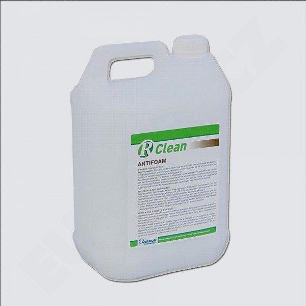 Chemie ANTIFOAM 5L