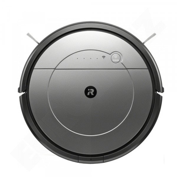 Robotický vysavač a mop 2 v 1 iRobot Roomba Combo