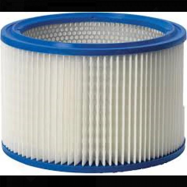 Filtr vzduchový 185 x 140