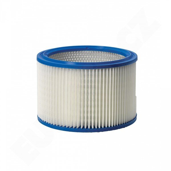 Filtr vzduchový D275 x 187