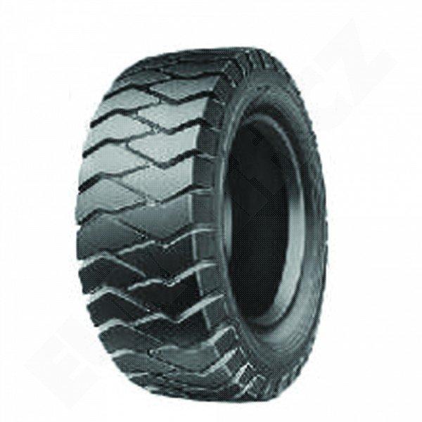 Vzdušnicová pneumatika Samson LB033
