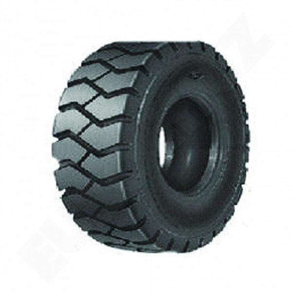 Vzdušnicová pneumatika Samson OB502
