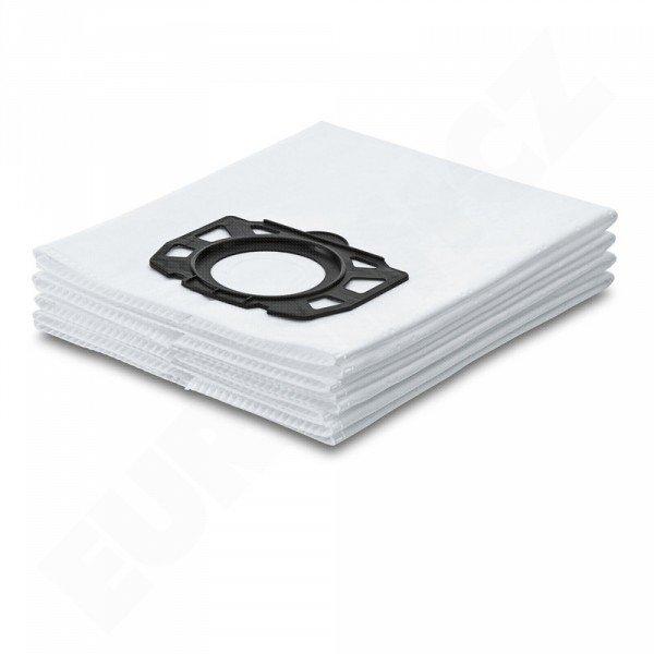 Filtrační sáčky SQ5
