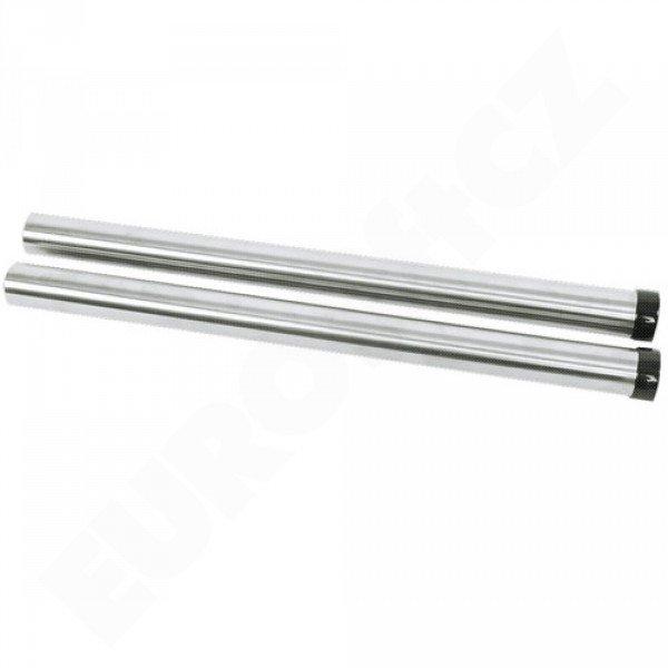 Trubka nástavcová nerez 36 2x505 mm