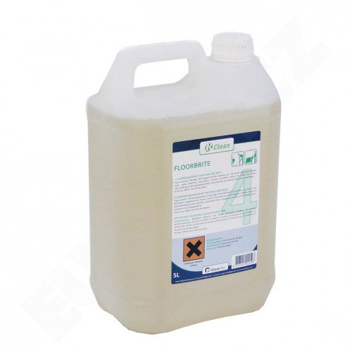 Chemie FLOORBRITE 5L