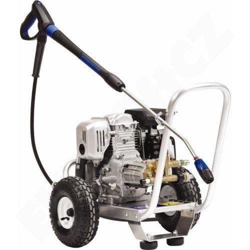 Vysokotlaký čistič MC 2C 180_700 PE
