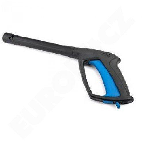 Pistole G3