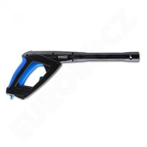 Pistole G5
