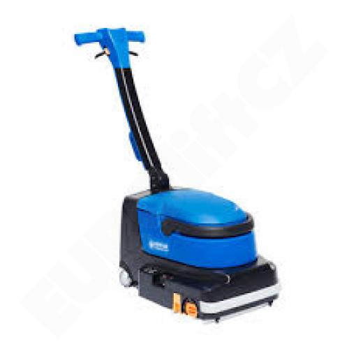 Podlahový mycí stroj SCRUBTEC 334C B