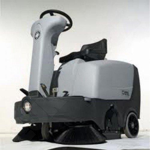 Zametací stroj SR 1101 P